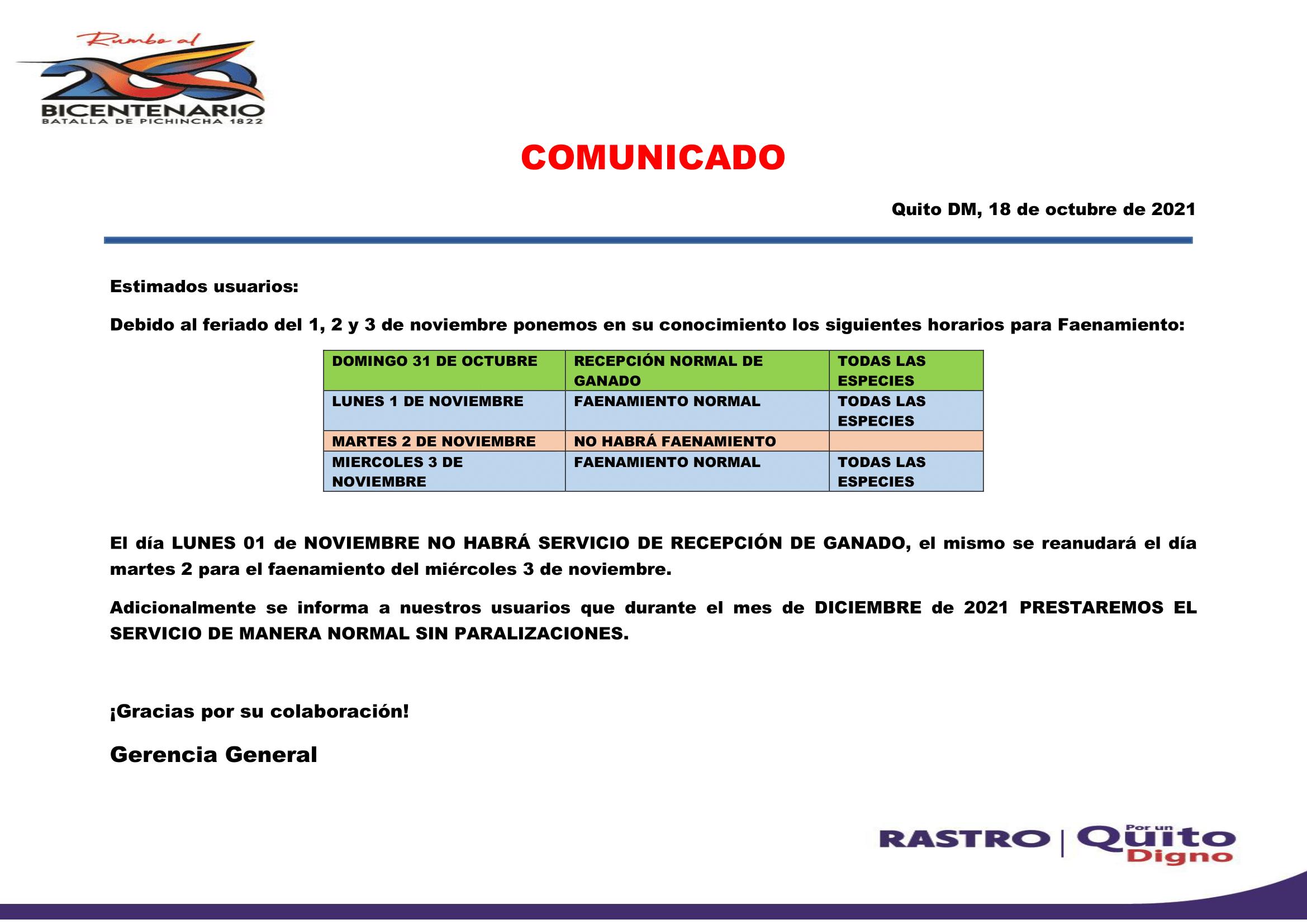 comunicado_faenamiento_nov_1.png